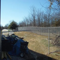 chainlink-fencing-110
