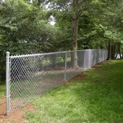 chainlink-fencing-112