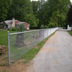 chainlink-fencing-113