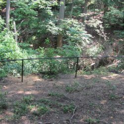 chainlink-fencing-119