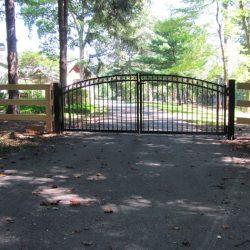 estate-gates128