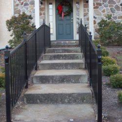 porch-railing-132