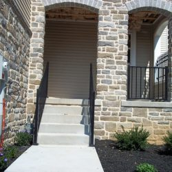 porch-railing-133