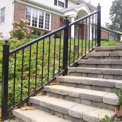 porch-railing-134
