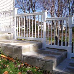 porch-railing-135