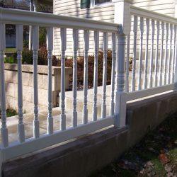 porch-railing-136