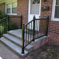 porch-railing-137