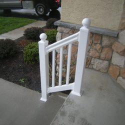 porch-railing-138