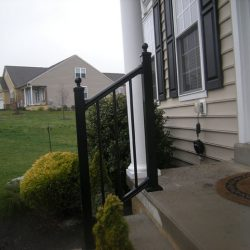 porch-railing-139