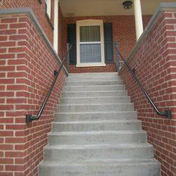 porch-railing-140