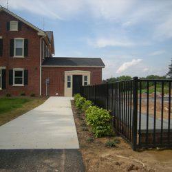 porch-railing-141