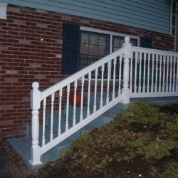 porch-railing-142