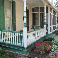 porch-railing-143