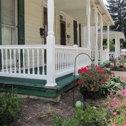 porch-railing-145
