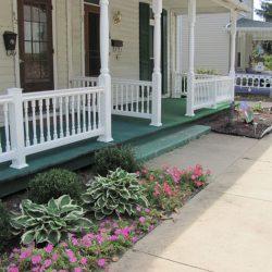 porch-railing-146