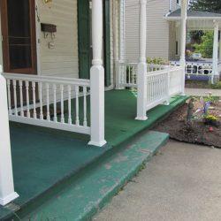 porch-railing-147