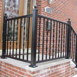 porch-railing-148
