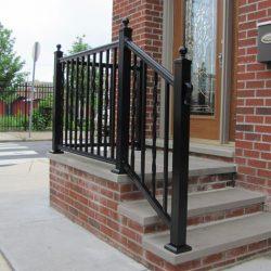 porch-railing-149