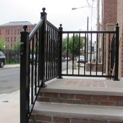 porch-railing-150