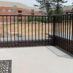 porch-railing-151