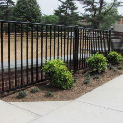porch-railing-152