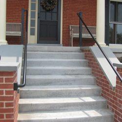 porch-railing-153