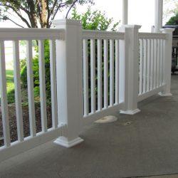 porch-railing-154