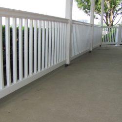 porch-railing-155