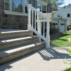 porch-railing-160