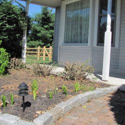 porch-railing-161