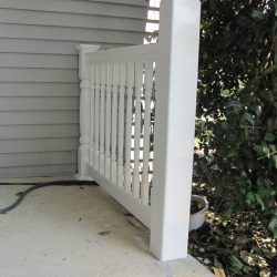 porch-railing-162
