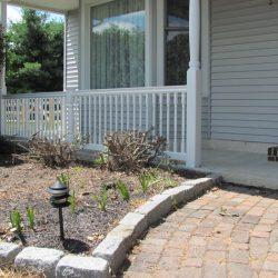 porch-railing-163
