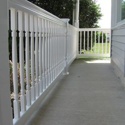 porch-railing-164