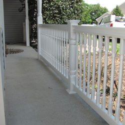 porch-railing-165