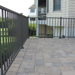 porch-railing-166