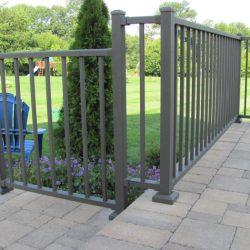 porch-railing-167