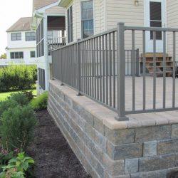 porch-railing-168