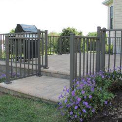 porch-railing-169