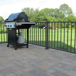 porch-railing-170