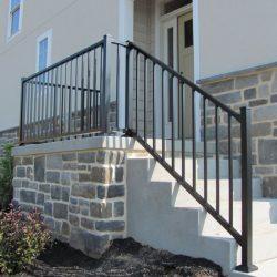 porch-railing-171