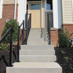 porch-railing-172