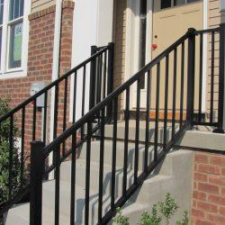 porch-railing-173