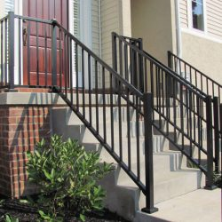 porch-railing-174