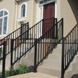 porch-railing-175