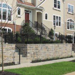 porch-railing-177
