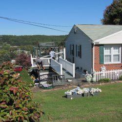 porch-railing-178