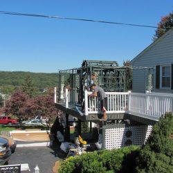 porch-railing-179