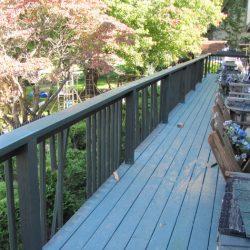 porch-railing-180