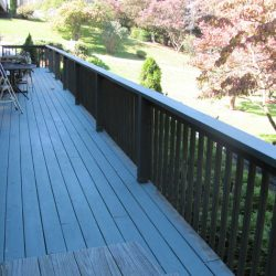 porch-railing-181