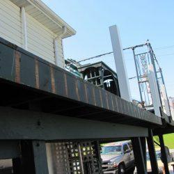 porch-railing-182